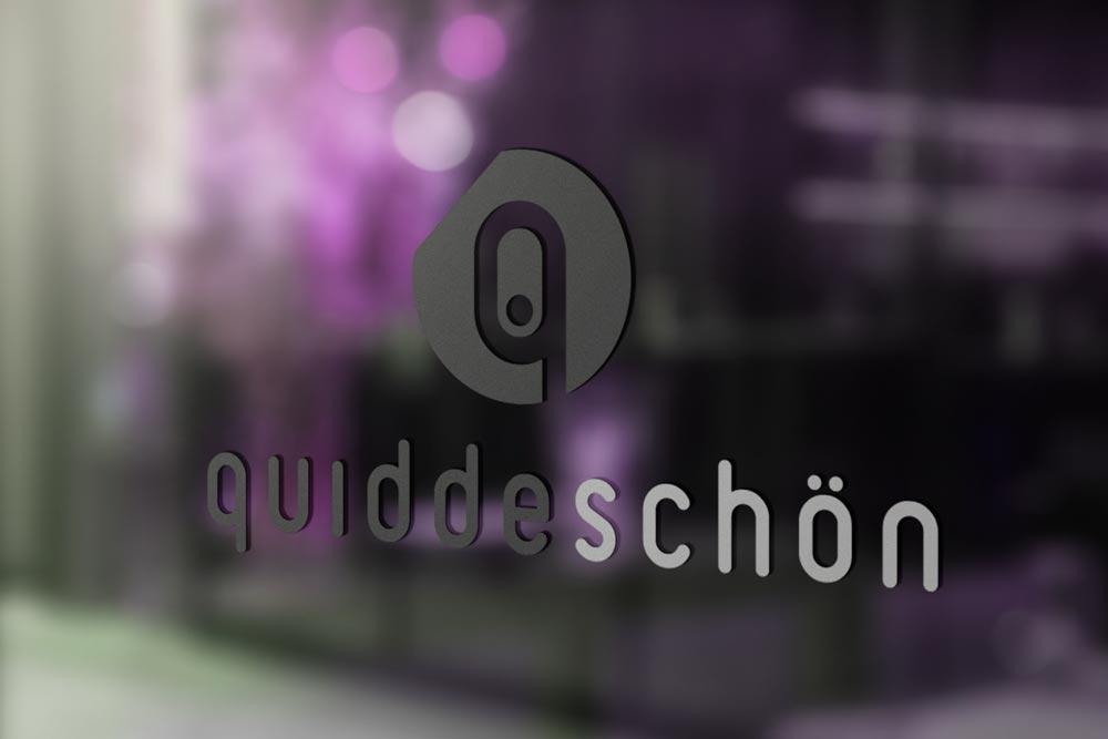 Quiddeschoen Office